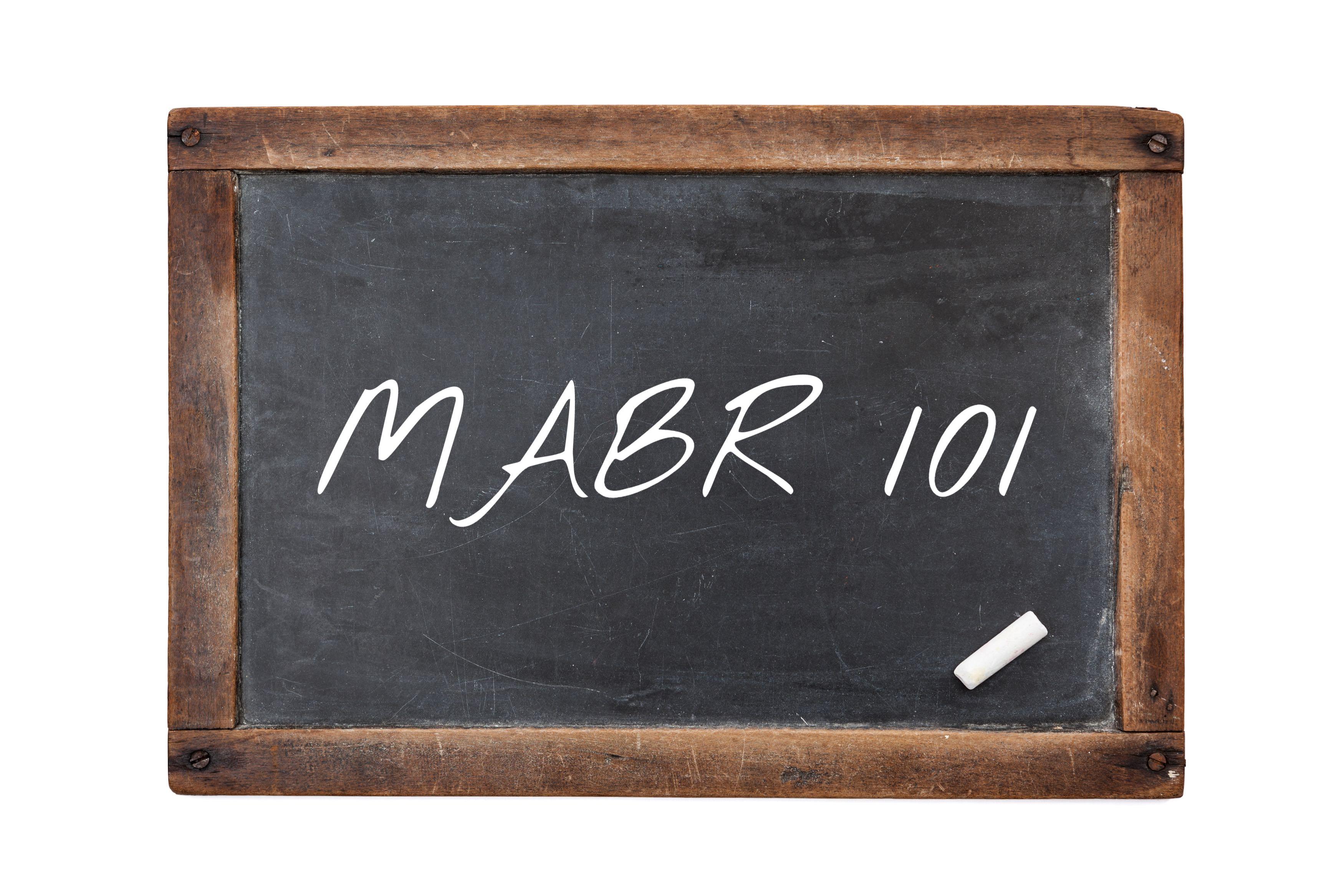 MABR 101 Chalkboard.jpg