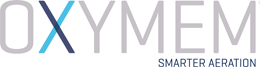 SMARTER_logo